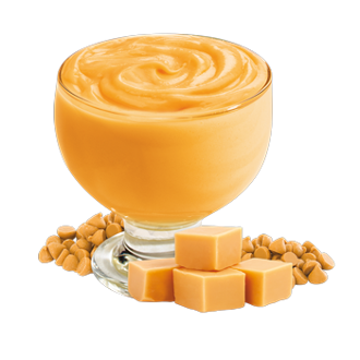 Butterscotch E Liquids