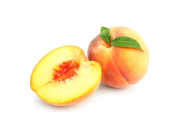 Peach E-Liquids Box Set 10 x 10ML