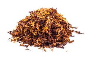 TOBACCO FLAVOUR CONCENTRATE
